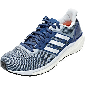 adidas Supernova Running Shoes Women grey